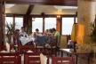 Ресторанти - ресторант Mi Parnasso