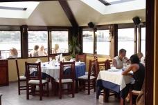 Ресторант основен